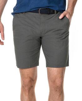 Kettle Park Custom Short, KHAKI, hi-res