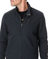 Armitage Jacket, BLUESTONE, hi-res