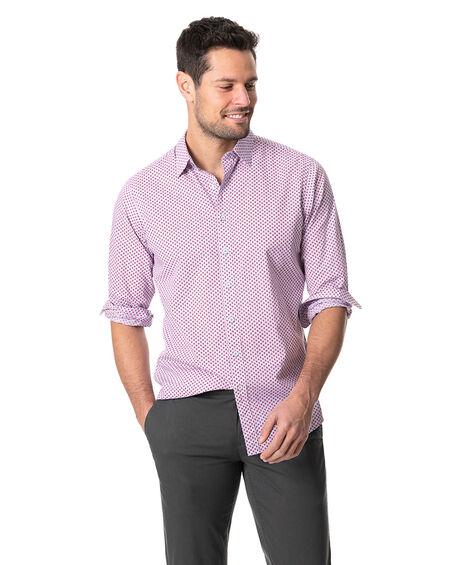 Green Bay Sports Fit Shirt, , hi-res