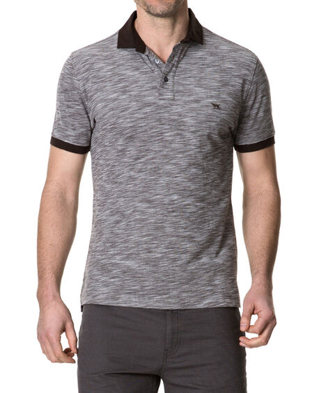 Edenville Sports Fit Polo, , hi-res