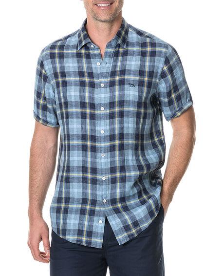Berwick Forest Shirt, , hi-res