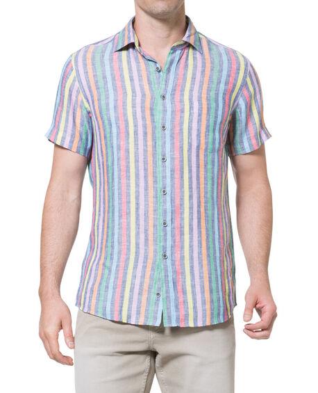 Drayton Shirt, , hi-res