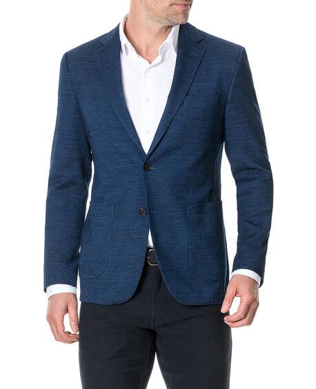 Haldon Jacket, , hi-res
