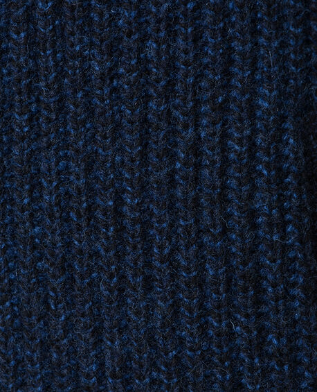 Fratley Knit, MARINE, hi-res