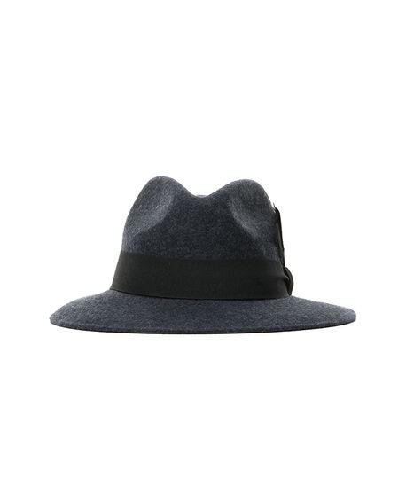 Flagstaff Road Hat, , hi-res