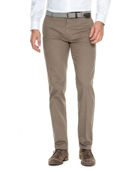 Stanley Brook Custom Pant, TAUPE, hi-res