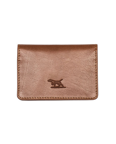 Lewis Pass (bus/Crd) Wallet, TAN, hi-res