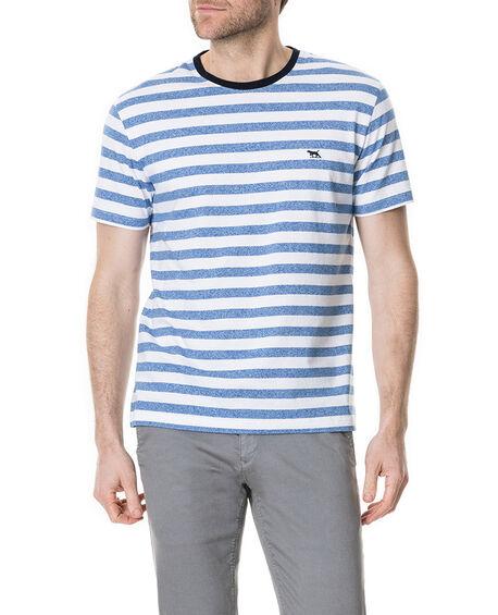 Garston T-Shirt , , hi-res