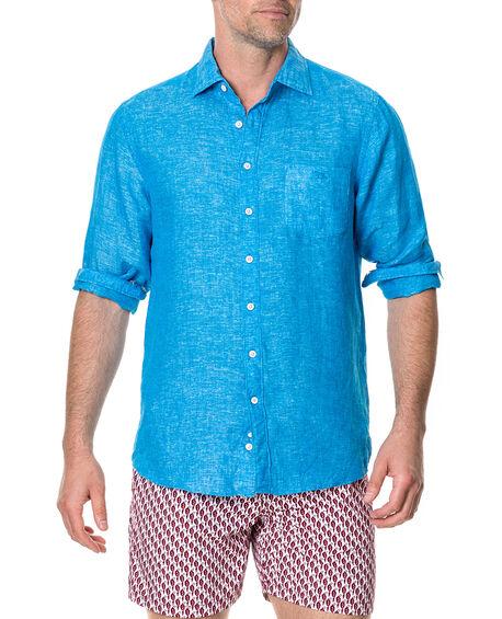 Eastern Bay Shirt, , hi-res