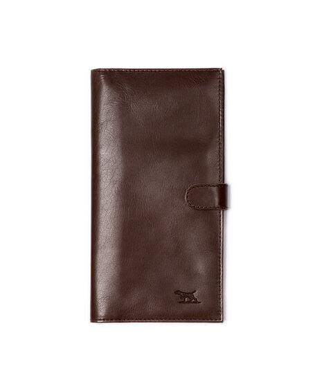 Tom Pearce Travel Wallet, , hi-res