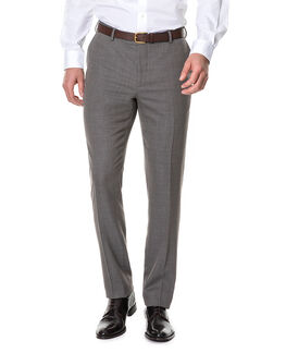 Newbridge Tailored Pant/Walnut 32, WALNUT, hi-res