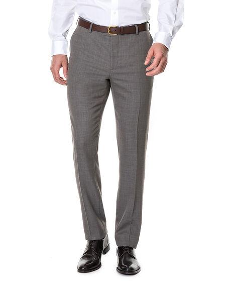 Newbridge Tailored Pant, , hi-res
