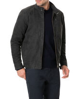 The Jack Jacket, BRACKEN, hi-res