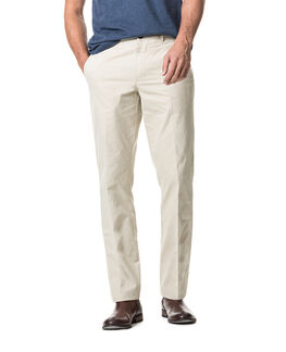 Gladstone 3.0 Pant, NATURAL, hi-res