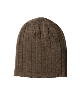 Beaumont Highway Beanie, OATMEAL, hi-res