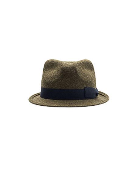 Oceanview Road Hat, , hi-res