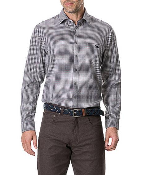 Everton Terrace Shirt, , hi-res