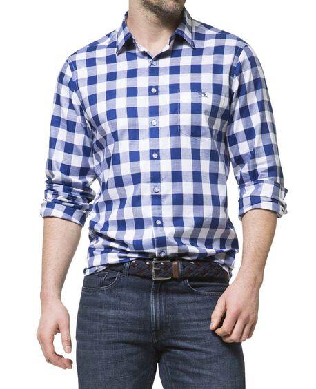 Provisional Drive Shirt, , hi-res