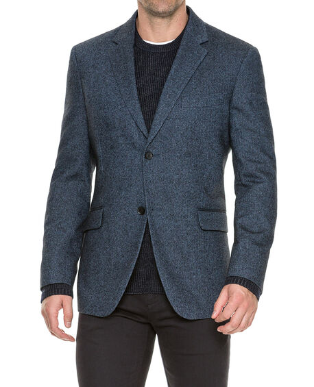 Charring Cross Jacket, , hi-res