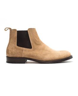 Westholme Street Boot/Tussock 41, TUSSOCK, hi-res