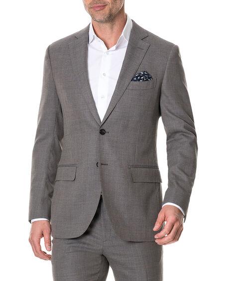 Newbridge Tailored Jacket, WALNUT, hi-res
