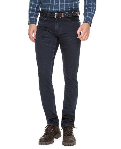 Creswicke Straight Jean, , hi-res