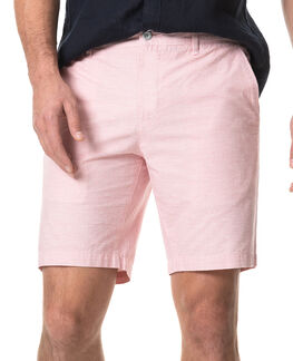 Back River Sports Fit Short, CARDINAL, hi-res