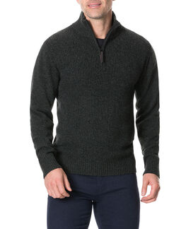 Charlestown Knit, JUNGLE, hi-res