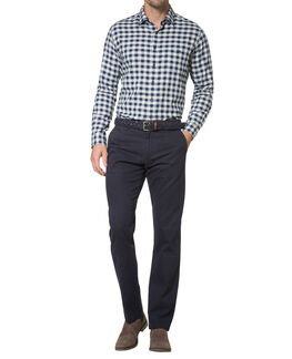 Alberton Straight Pant, TWILIGHT, hi-res