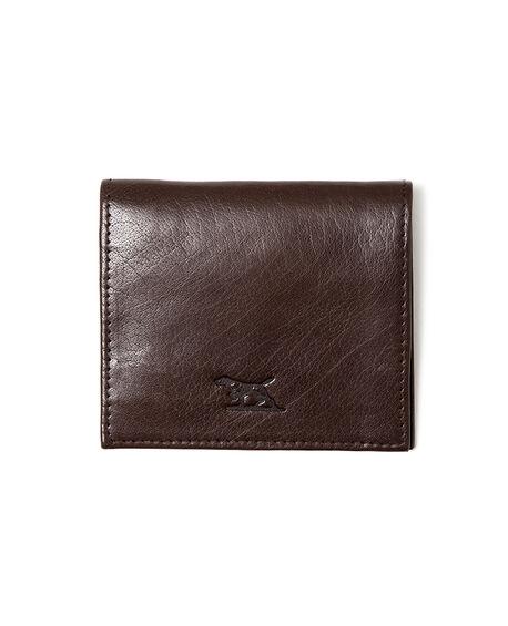 Four Mile Bay Wallet, CREEK, hi-res