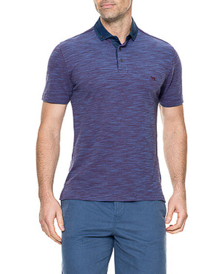 Kinnard Sports Fit Polo, , hi-res