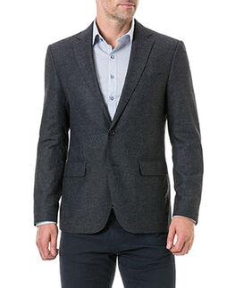 Norton Reserve Jacket/Charcoal XS, CHARCOAL, hi-res