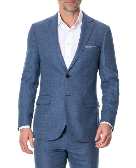 Mayfair Tailored Jacket, , hi-res