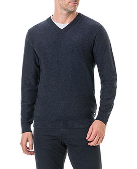 Ridgeview Sweater, , hi-res