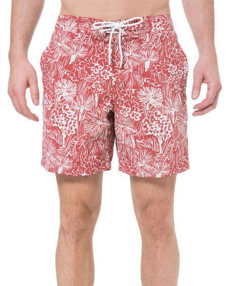 Turnbulls Bay Boardshort, , hi-res