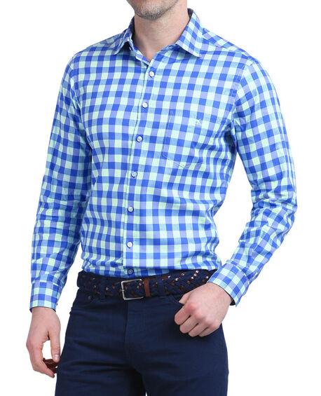 Branston Shirt, , hi-res