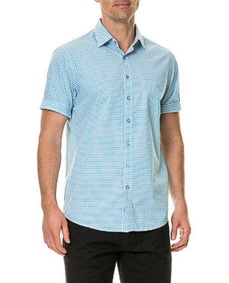 Frasertown Shirt, , hi-res