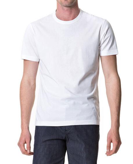 Spinnaker Bay Sports Fit T-Shirt , , hi-res
