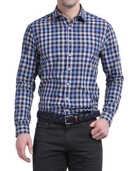 Keppel Shirt, , hi-res