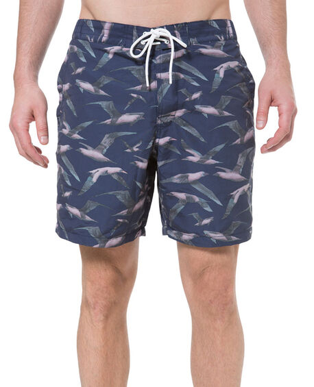 Shag Point Boardshort, , hi-res
