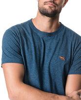 The Gunn T-Shirt, ULTRAMARINE, hi-res