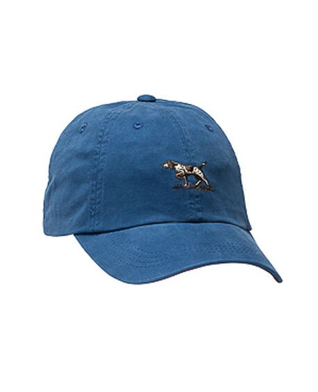 Signature Cap, SEA, hi-res