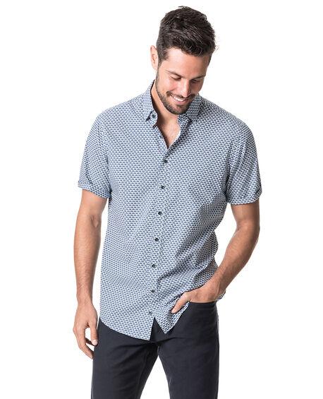Pahia Shirt, , hi-res