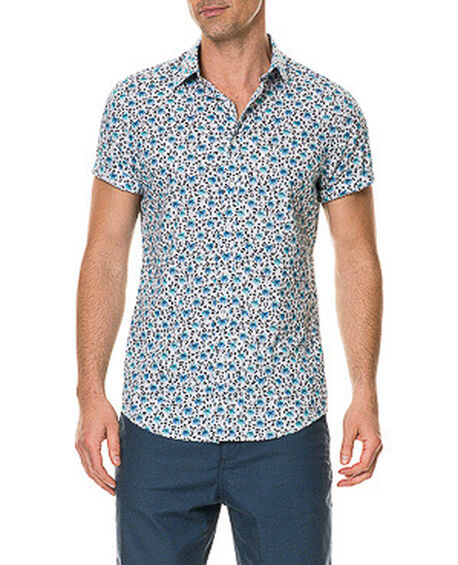 Glenbrook Beach Sports Fit Shirt, , hi-res