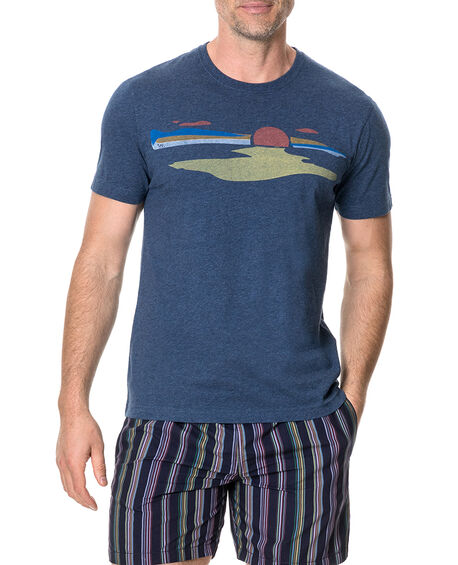 Deep Creek T-Shirt , , hi-res