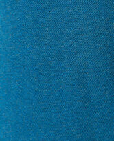 Long Sleeve Gunn Polo, STORM, hi-res