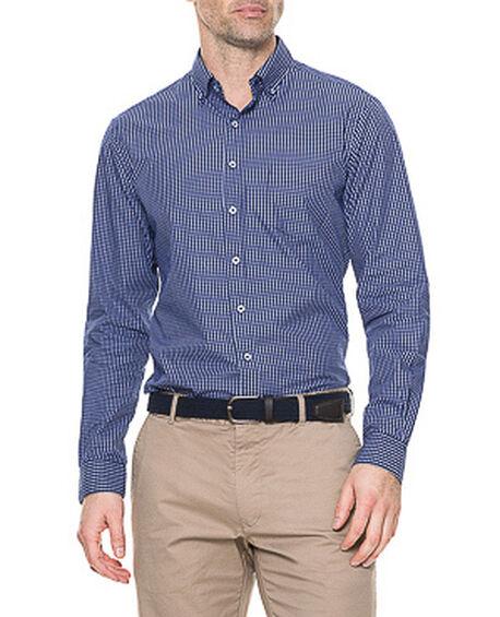 Whitemans Valley Shirt, , hi-res