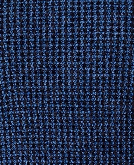 Cain Flat Knit, NAVY, hi-res