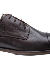 Wootten Rd Shoe, BORDEAUX, hi-res