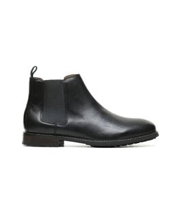 Elmwood Park Chelsea Boot, NERO, hi-res